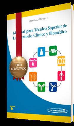 acido urico sintomas nas maos fotos tratamiento de la hiperuricemia gota acido urico bajo en sangre