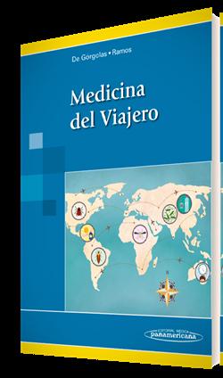 Medicina del Viajero