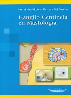Ganglio Centinela en Mastología