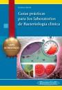 Curso de Bacteriología Clínica para los Laboratorios