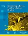 Inmunología Básica y su Correlación Clínica