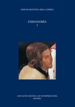 Fisiognomía 1