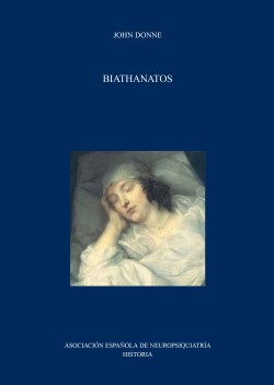 Biathanatos