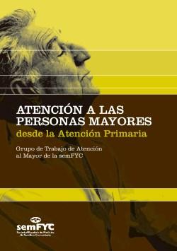 Atención a las Personas Mayores en Atención Primaria