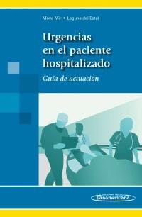 Urgencias en el Paciente Hospitalizado