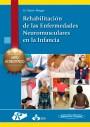 Curso de Rehabilitación de las Enfermedades Neuromusculares en la Infancia