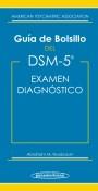 Guía de Bolsillo del DSM-5