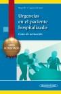 Curso Universitario de Urgencias en el Paciente Hospitalizado