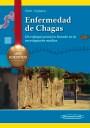 Curso Universitario de la Enfermedad de Chagas