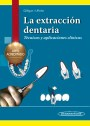 Curso Universitario de Extracción Dentaria