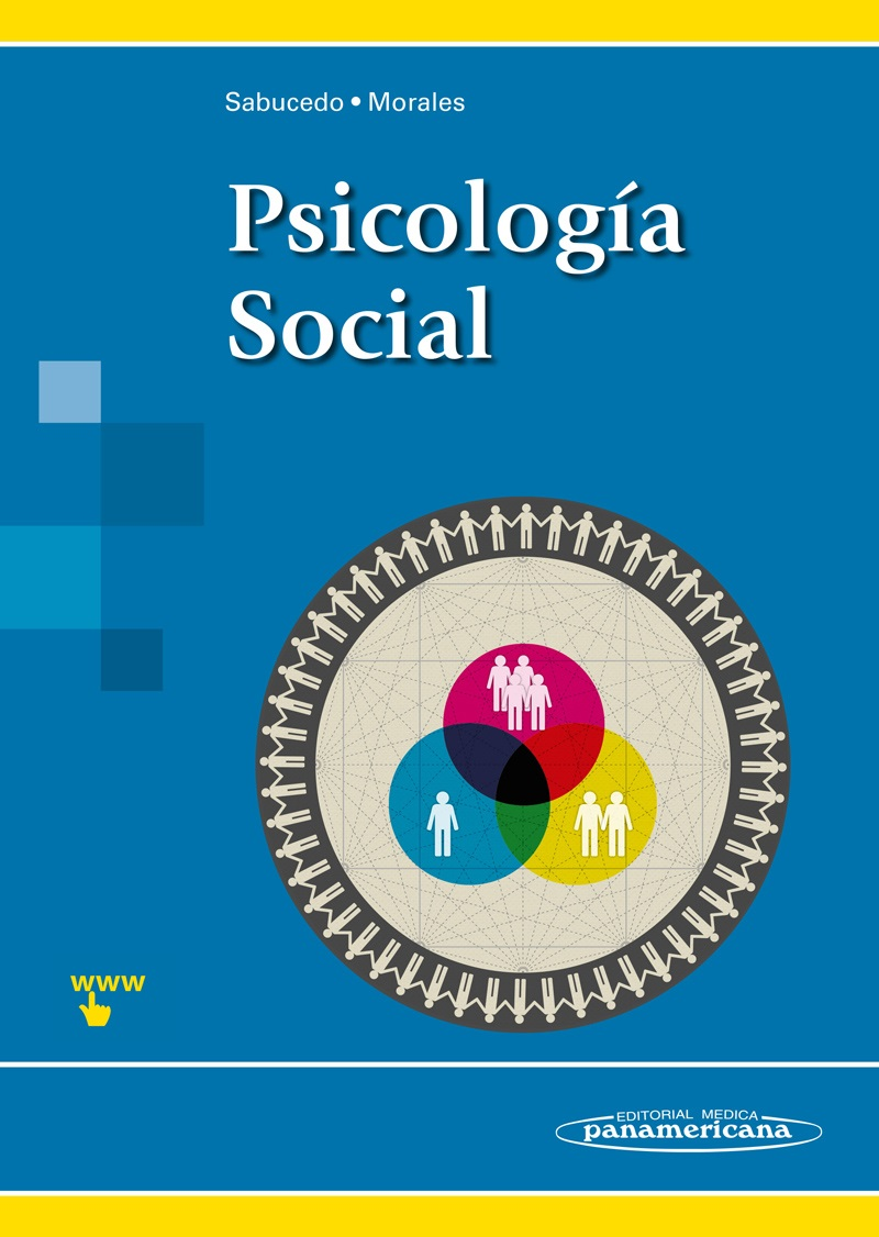 Psicolog a social for Nombre del sillon de los psicologos