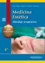 Curso de Abordaje Terapéutico en Medicina Estética