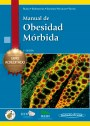 Curso Universitario de Obesidad Mórbida