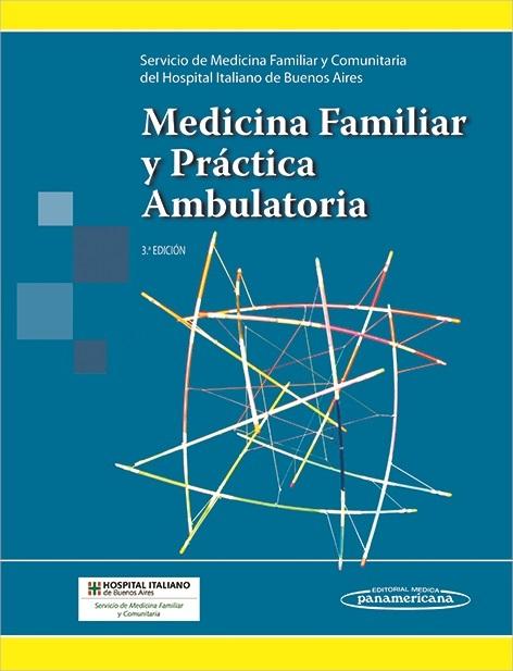 rubinstein libro medicina familiar descargar