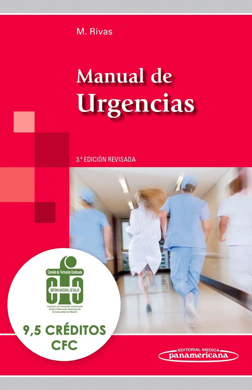 Curso de medicina online