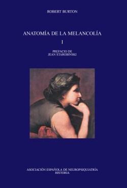 Anatomía de la Melancolía I