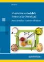 Nutrición saludable frente a la Obesidad