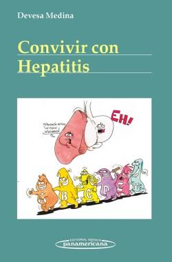 Convivir con la Hepatitis