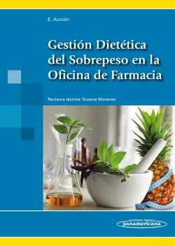Gestión Dietética del Sobrepeso en la Oficina de Farmacia