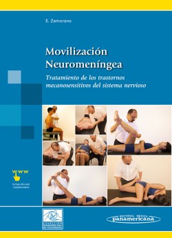 Movilización Neuromeníngea