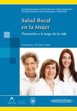 Salud Bucal en la Mujer