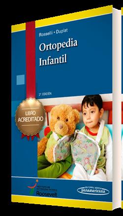 Curso de Ortopedia infantil