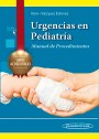 Curso Universitario de Urgencias en Pediatría