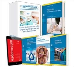 Pack de Anestesiología 2017