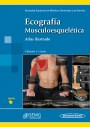 Ecografía Musculoesquelética