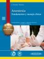 Curso de Bases de la Anestesia