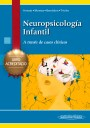 Curso de Neuropsicología Infantil