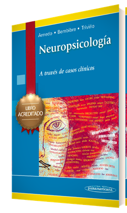Curso de Neuropsicología