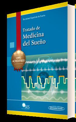 Curso de Medicina del Sueño