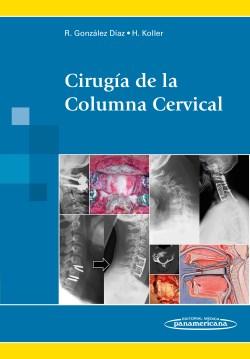 Cirugía de la Columna Cervical