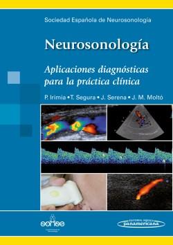 Neurosonología