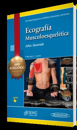 Curso Universitario de Ecografía Musculoesquelética para el Médico de Familia