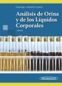Análisis de Orina y de los Líquidos Corporales