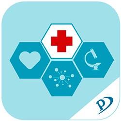 Fármacos de Uso Intravenoso en Medicina de Urgencias