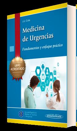 Curso de Medicina de Urgencias con Enfoque Práctico