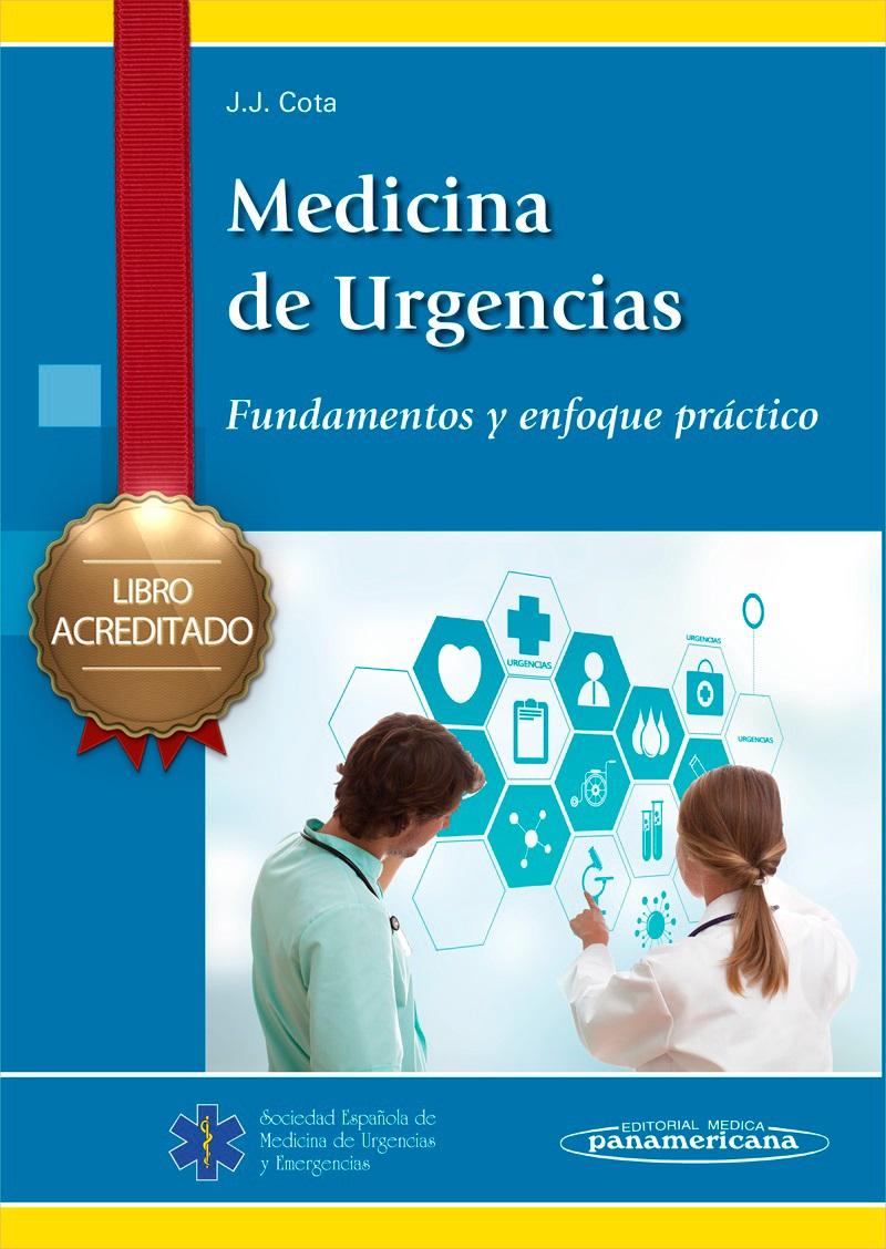 Cursos online de medicina