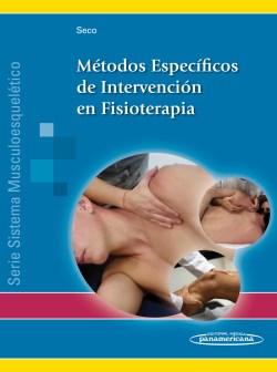 Métodos Específicos de Intervención en Fisioterapia