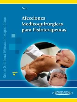 Afecciones Medicoquirúrgicas para Fisioterapeutas