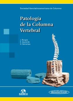 Patología de la Columna Vertebral