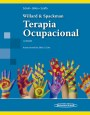 Willard & Spackman Terapia Ocupacional