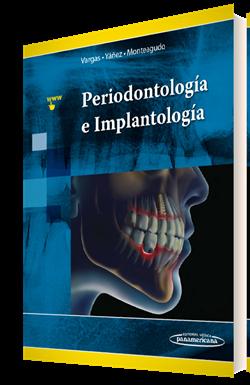 Periodontología e Implantología