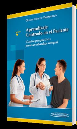 Aprendizaje Centrado en el Paciente