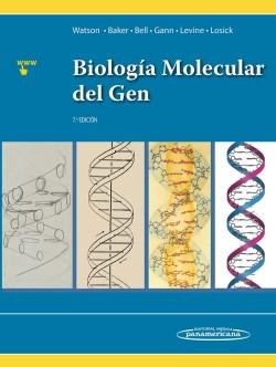 Biología Molecular del Gen