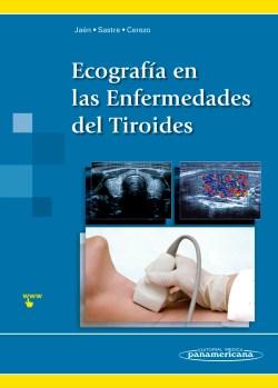 Ecografía en las Enfermedades del Tiroides
