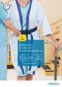 Experto en Neurorrehabilitación