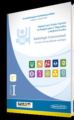 Módulo I. Radiología Convencional